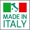 madeinItaly-logo