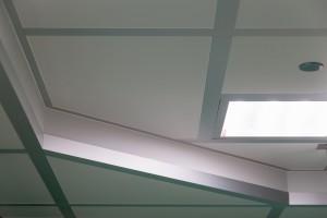 controsoffitti-per-camere-bianche 028