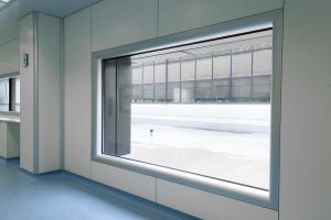 pareti-per-camere-bianche-100
