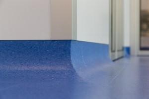 pavimenti-per-camere-bianche 0006