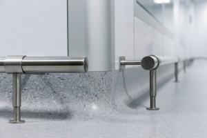 pavimenti-per-camere-bianche 0040