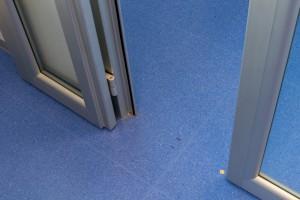 pavimenti-per-camere-bianche 0080