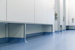 pavimenti-per-camere-bianche 046
