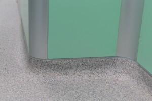 pavimenti-per-camere-bianche 050