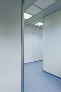 profili-e-finiture-cleanroom 028
