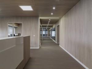 progettazione-camere-bianchecostruzione-camere-bianche-1