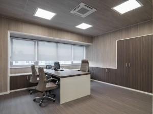 progettazione-camere-bianchecostruzione-camere-bianche-2