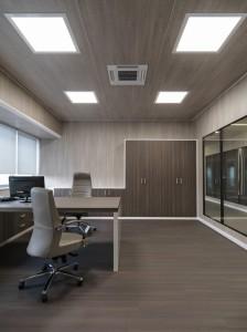 progettazione-camere-bianchecostruzione-camere-bianche-3