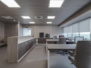 progettazione-camere-bianchecostruzione-camere-bianche-4