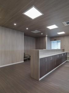 progettazione-camere-bianchecostruzione-camere-bianche-5