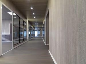 progettazione-camere-bianchecostruzione-camere-bianche-6