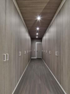 progettazione-camere-bianchecostruzione-camere-bianche-7