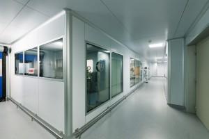 realizzazione-camere-bianche-hikma-2